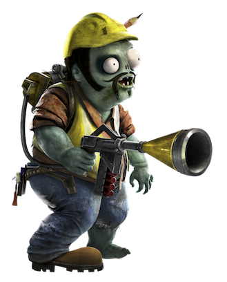 Pvzgw_engineerrgb_1
