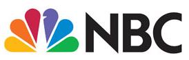 Nbc_medium