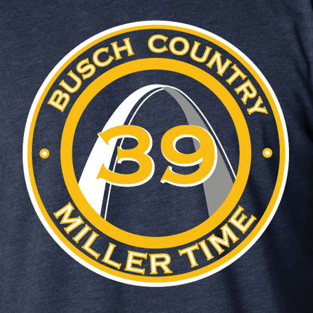 Busch-country-miller-time-1_medium