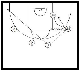 Diagram1_medium