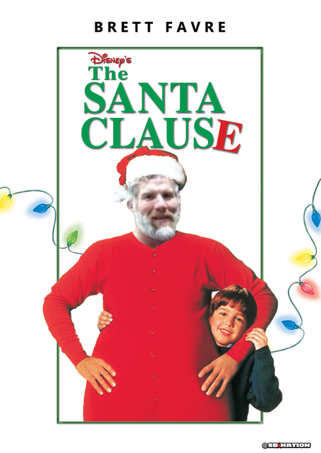 Santa_favre_medium