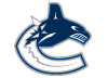 Canucks_logo_medium