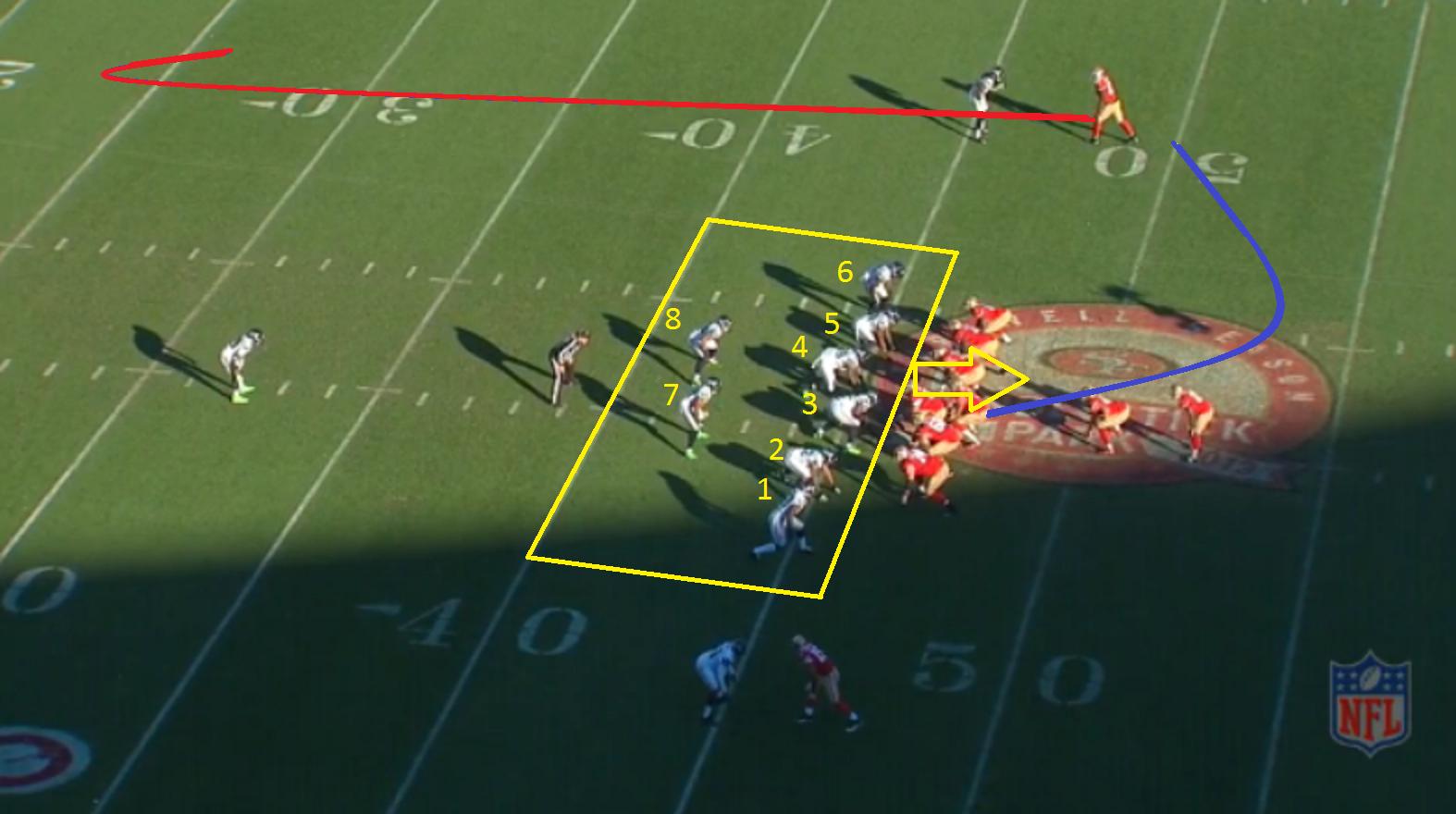 49ers_-_seahawks_passing_play_edit_medium