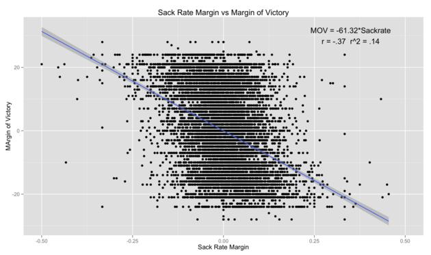 Movvssm_medium