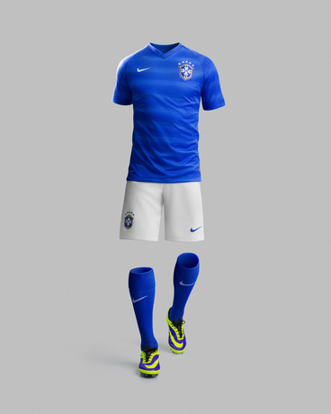 Brazil_away_half_move__v2__large_medium
