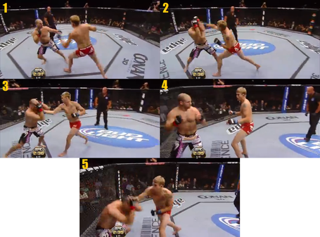 Gustafsson_uppercut_combo_medium