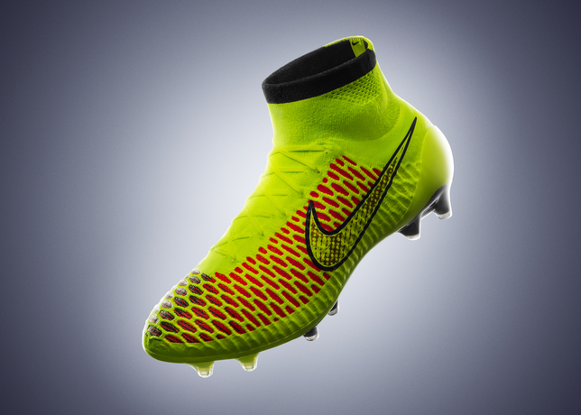 Nike_magista_volt_hyperpunch_1_large_medium
