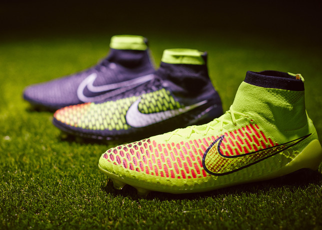 2014_03_06_nike_magista_launch_0890-f1_large_medium