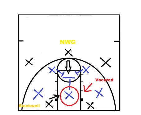 _gonzaga__middle_penetration_medium