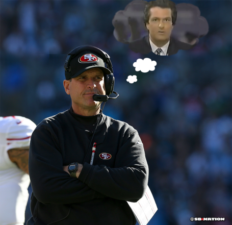Harbaugh_kiper_medium