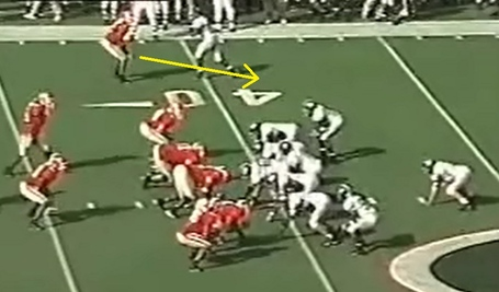 Uga_corner_blitz_medium