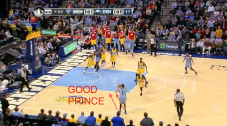 Tayshaun_prince_turn_medium