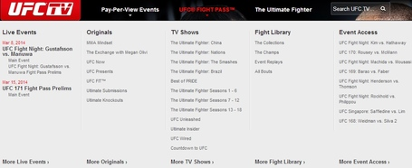 Fight_pass_categories_medium