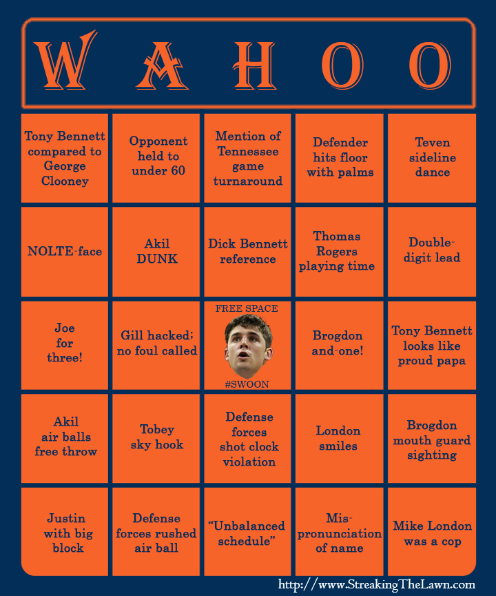 Uva-bingo_medium
