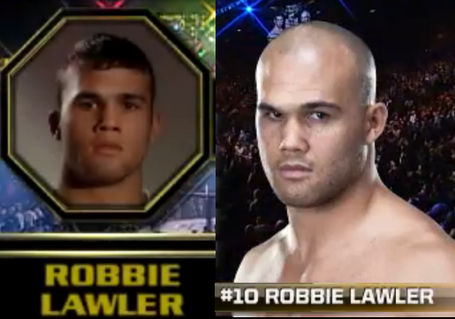Lawler_comparison_medium