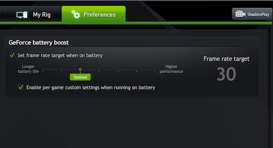 Games_preferences_update_batterypluggedin
