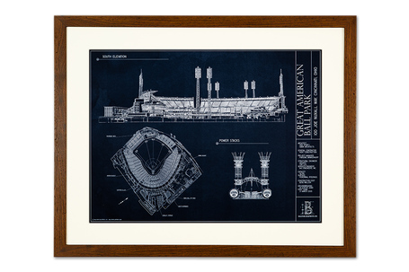 Greatamericanballpark_walnutframe_webres_medium