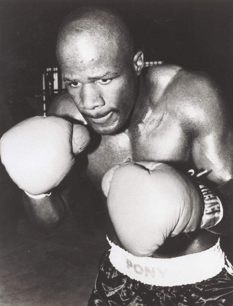 James_scott_-_fight_pose_-_circa_1979_medium