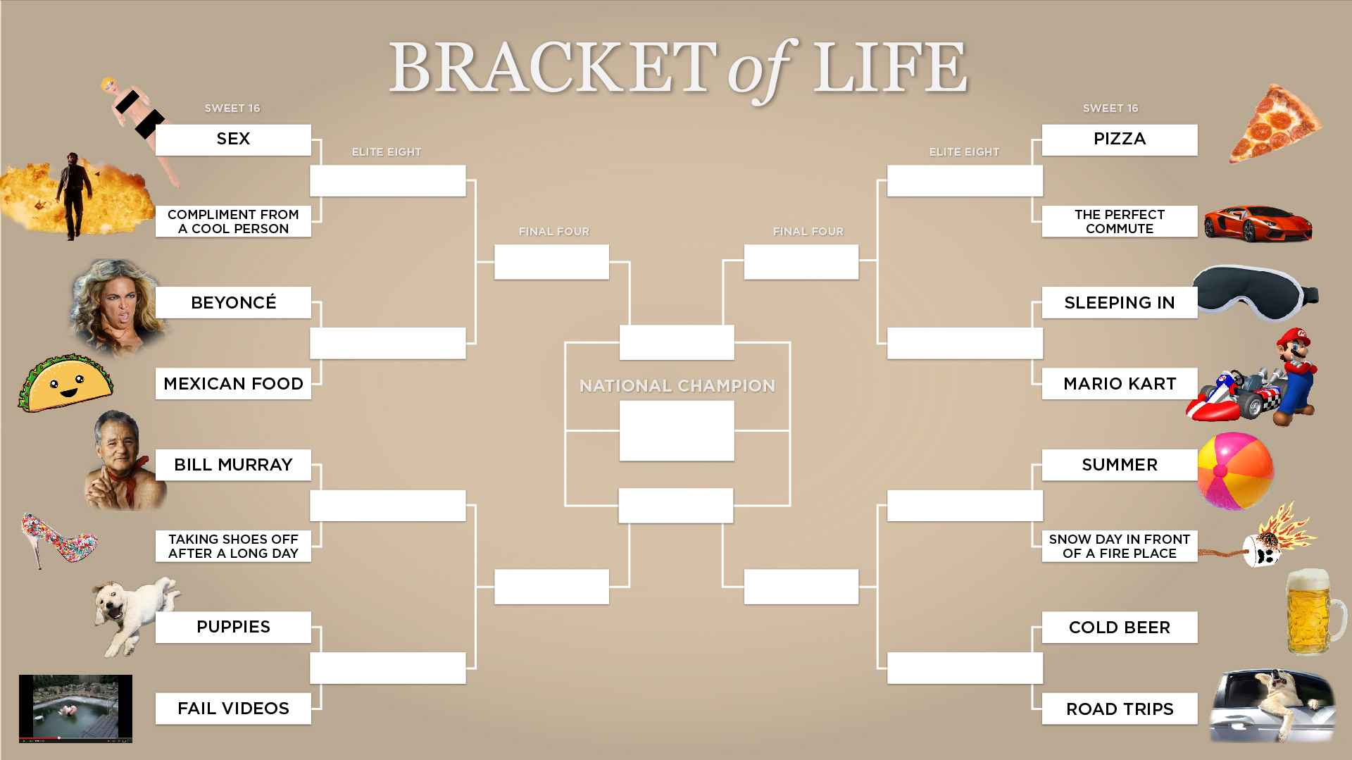 Lifebracket_v2-01_medium