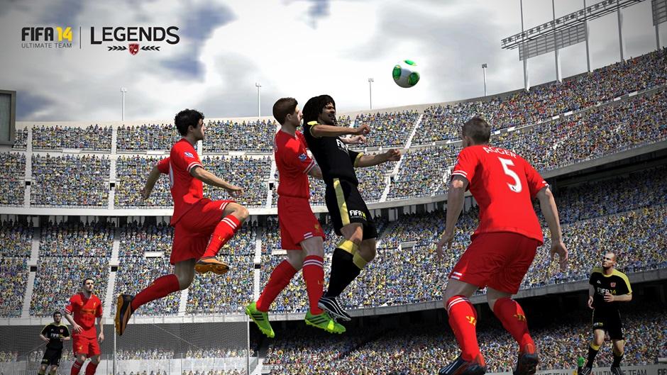 Fifa-14-ultimate-team-legends_940
