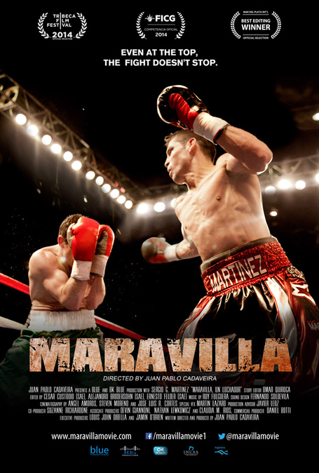 Maravilla-movie-poster-1_medium