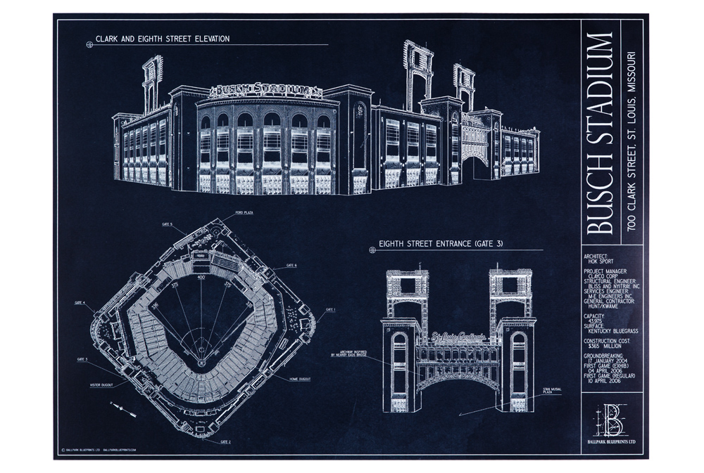 Buschstadium_blueprint_webres