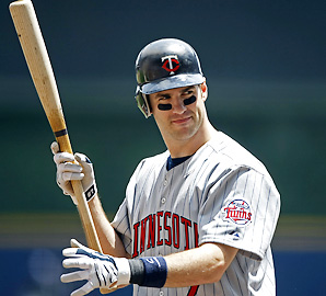 Joe-mauer-p1_medium