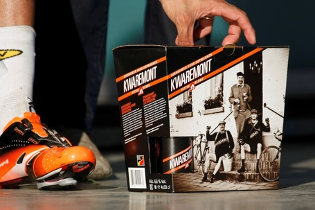 Kwaremont_bier_1__1__medium