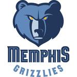 Memphis-grizzlies-logo2_medium