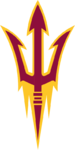 Asu_logo_pitchfork_medium