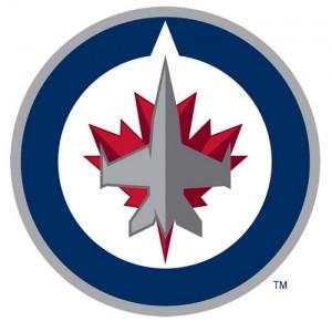 Winnipeg-jets-logo-300x300_medium