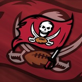 Nfl_tampa_bay_buccaneers_1