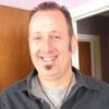 Dave-headshot_medium