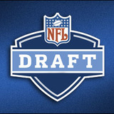 Nfl-draft-new-bedford-guide1