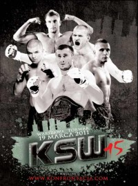 Ksw15_plakat-copy-200x269