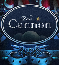 Cannon2