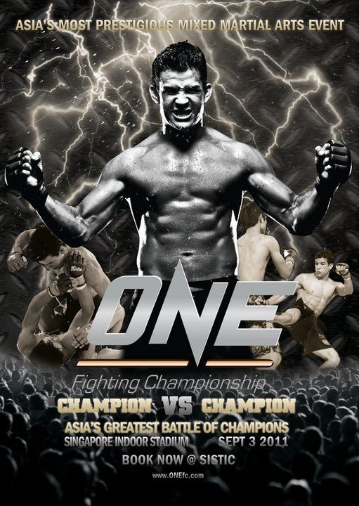 One-fc-champion-vs-champion-poster