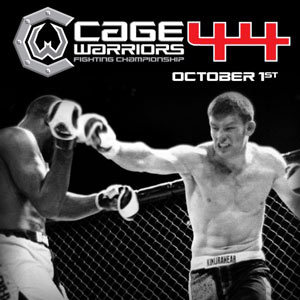 Cage-warriors-44-300x300