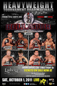 Bellator_52_large