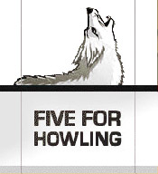 Howling-lg