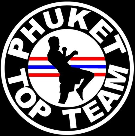 Phuket Top Team
