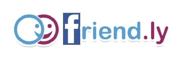 Facebook Friend.ly