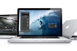 macbook pro lineup 3