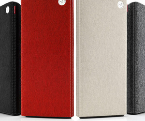 Libratone Live family