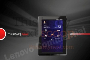 Thinkpadtablet1_medium