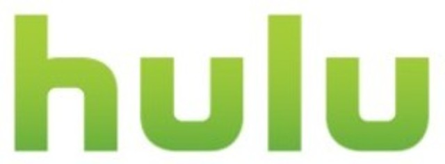 Hulu-logo_verge_medium_landscape