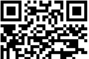 Google-docs-android-qr-rm-timn_medium