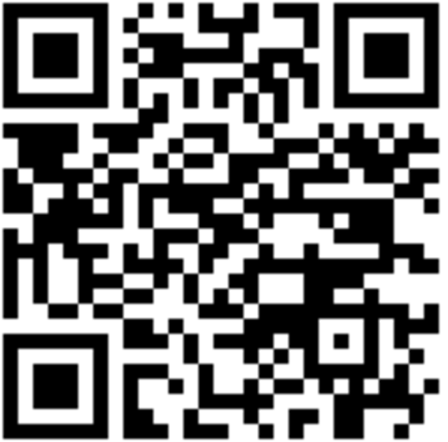 Google-docs-android-qr-rm-timn_verge_medium_landscape