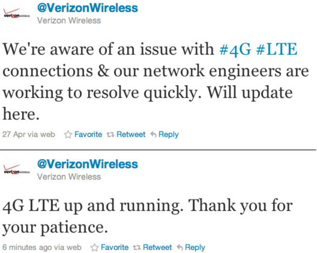 Vzw-lte-tweets_verge_medium_landscape