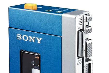 Sony-walkman_extra_large
